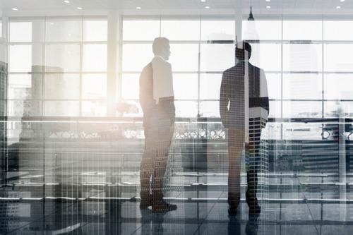 Crum & Forster expands eRisk team