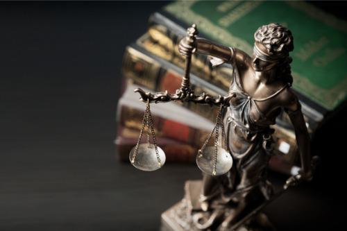 Insurer wins COVID-19 business interruption case