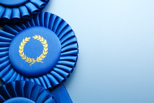 Brightway Insurance hits $700m milestone