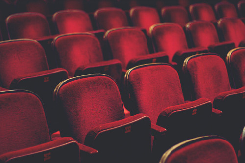 Broadway theater operator brings suit against insurers