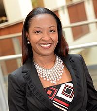 Errica Rivera, State Auto Insurance Companies
