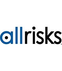 All-star wholesale partner: All Risks