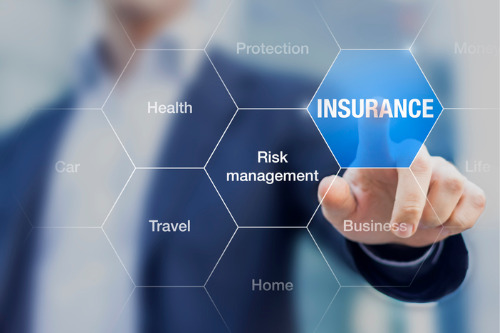 COVID-19 highlights need for expanded parametric insurance solutions – report