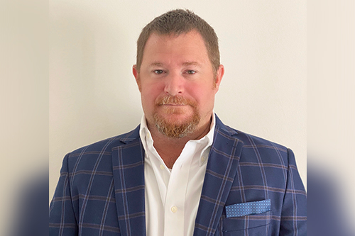 The Liberty Company adds industry veteran to Fort Lauderdale office