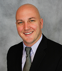 Ryan Apgar, Socius Insurance Services