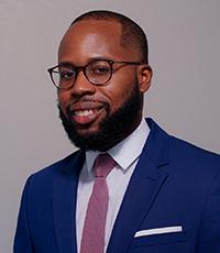 Fela Abioye, The Hartford