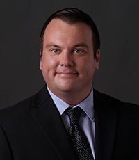 Aaron Reissner, Technical Risk Underwriters