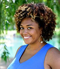 Paige Maisonet, ABD Insurance and Financial Services
