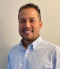 Antonio Lopez, Insurance Warehouse of FL