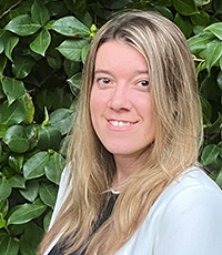 Christiana Flaherty, Chubb