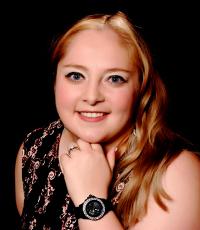 Marcella Reynolds Beasley, Alliant Insurance Services, Inc.