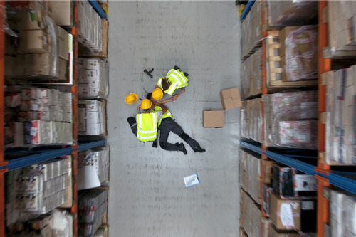 Amazon faces surge in insurance costs