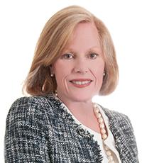 Carol A.N. Zacharias, QBE North America