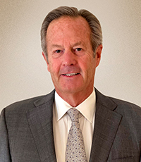 John S. Edack, Arch Insurance