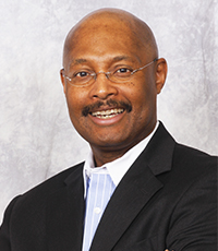 Jerald L . Tillman, JL Tillman Insurance Agency/National African American Insurance Association