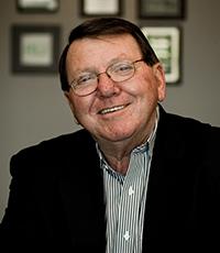 Gerald Horton, USG Insurance Services