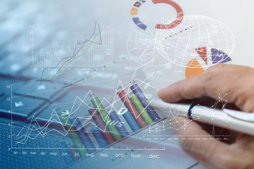 Cigna beats profit expectations