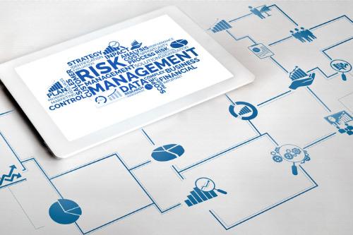 AXA XL launches new risk assessment service