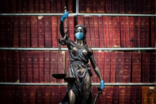 Santam will appeal COVID-19 ruling