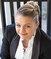 Ania Caruso, The Plexus Groupe