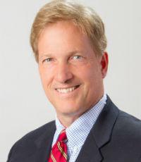 John Potthast, Foundation Insurance Group
