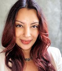 Ayesha West, Everest Insurance