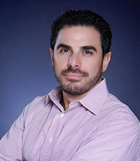 Phillip Masi, AssuredPartners