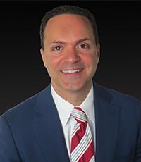 Edward Mackoul, Mackoul Risk Solutions