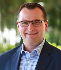 Mike Jackowski, Duck Creek Technologies