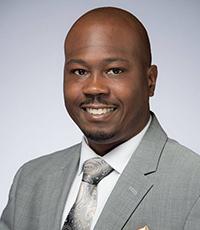 Jeffrey T. Benson Jr., Prominent Insurance Services