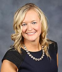 Christa Nadler, Risk Placement Services