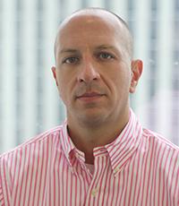 Anton Lavrenko, Allianz Global Corporate & Specialty