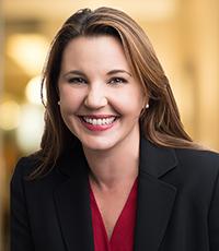 Tara Trout, AHT Insurance