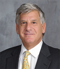 Peter R. Taffae, Executive Perils