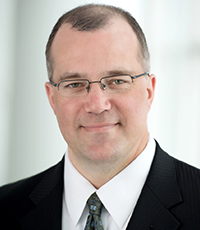 Michael J. Sicard, USI Insurance Services