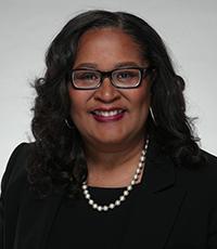 Rebekah Ratliff, Capital City Mediations