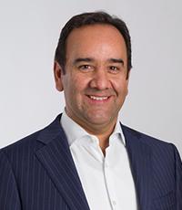 Alexander Montoya, Liberty Mutual