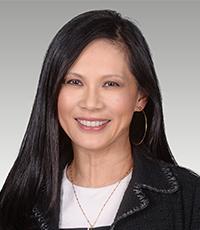 Julia Chu, Markel