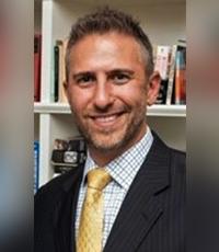 Scott Jacobson, Jacobson Professional Insurance