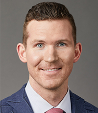 John Delaplane, RT ProExec/RT Specialty