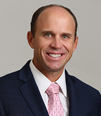 Marcus Eagan, Eagan Insurance Agency