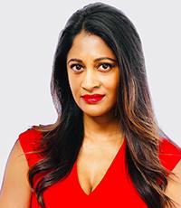 Rekha Skantharaja, Tangram Insurance Services