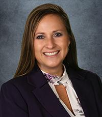 Gina Ekstam, AssuredPartners Agribusiness