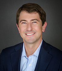David Lavins, AmWINS Access Insurance Services