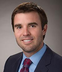 Brian Tucker, RHSB Insurance