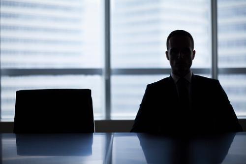 Charles Taylor brings in new global head of fraud