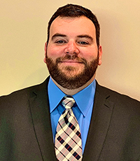 Daniel Ginden, Scottish American Insurance and Florida Home Builders Insurance