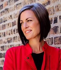 Meg McKeen, Adjunct Advisors