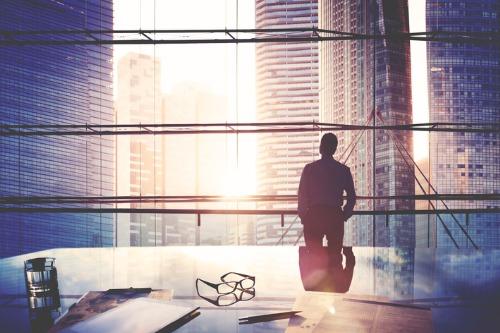 Trisura Group enters the US surety market