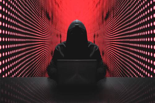 State-sponsored hackers breach US agencies, businesses